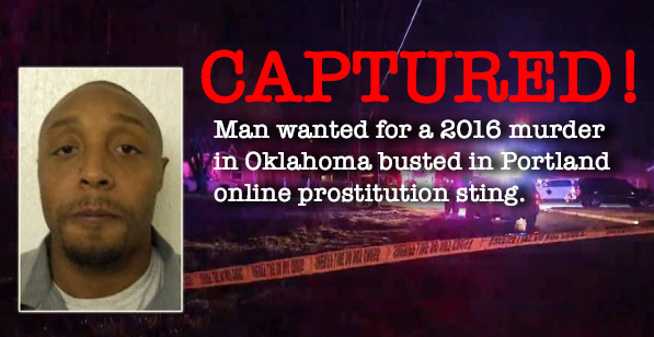 Alonzo Kelly Banner Murderer Caught 2016 2018 02.jpg