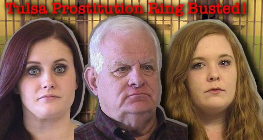 Fairless-Rubio-Phipps Prostitution Ring Banner.jpg