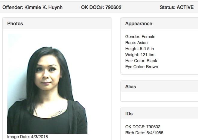 Huynh Kimmie Kim DOC Pic Cropped.jpg