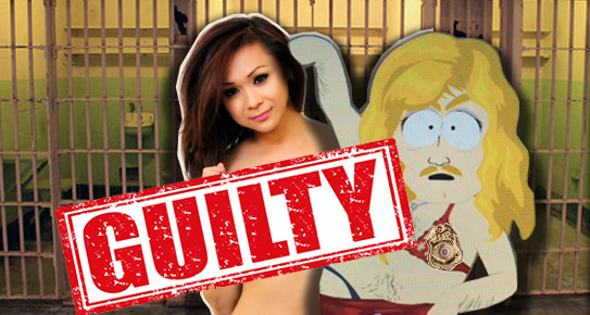 Kimmie Huynh Guilty Banner.jpg