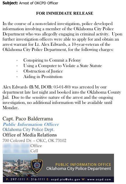OCPD Alex Edwards Press Release Redacted.jpg