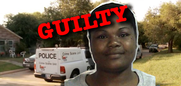 Sumeika Byrd Banner Guilty.jpg