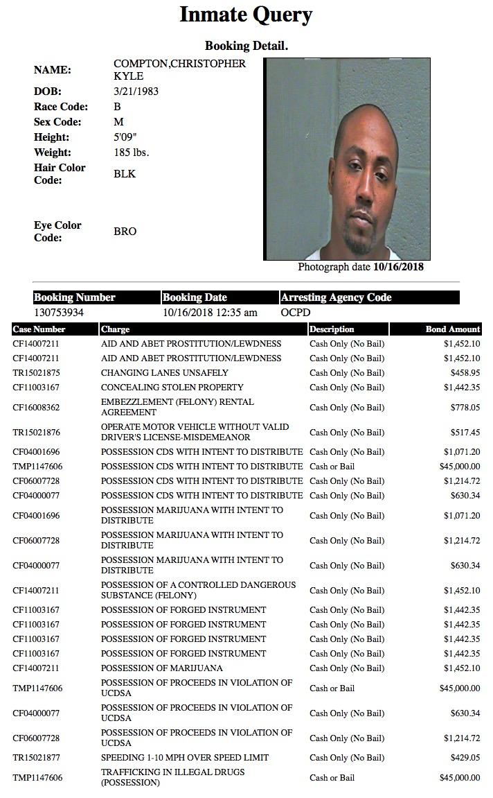 Compton Christopher Kyle Mugshot Pimp 2018-10-16.jpg