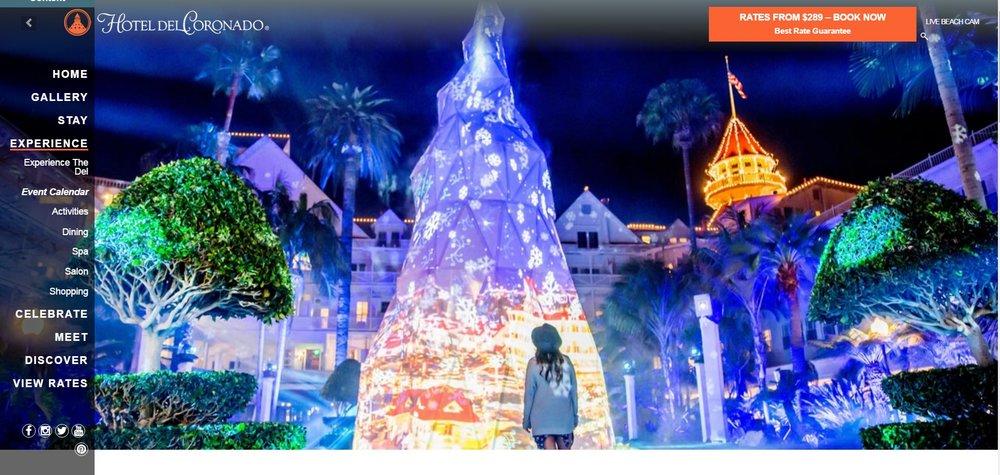 DELights   Hotel del Coronado.jpeg