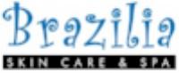 www.braziliaskincare.com