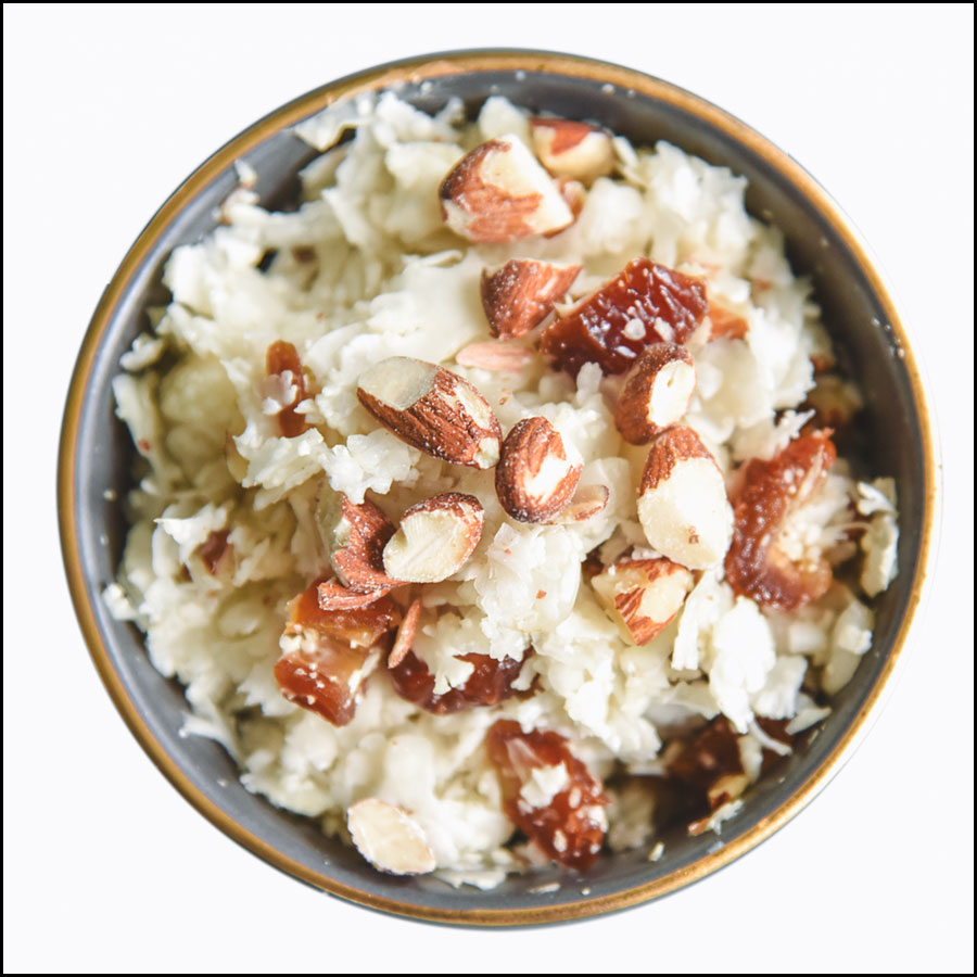 Cauliflower-Salad-w-Almonds.jpg