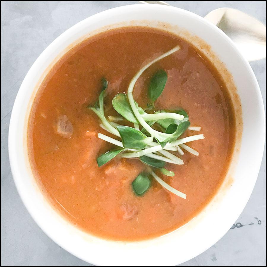 Carrot-Thai-Soup.jpg