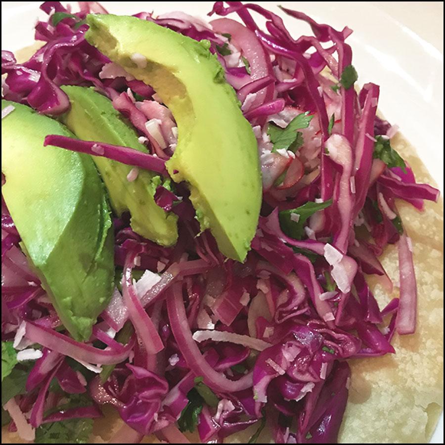 Pink-Lady-Tacos.jpg