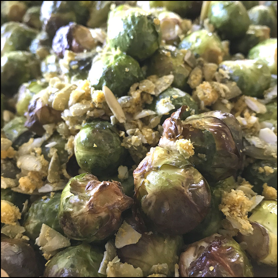ROASTED-BRUSSEL-SPROUTS-WITH-PUMPKIN-CRUNCH.jpg