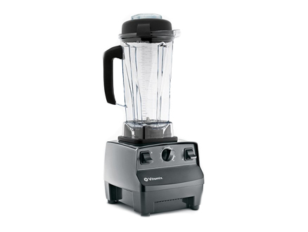 VitaMix Variable Speed<br>Turbo-Blender