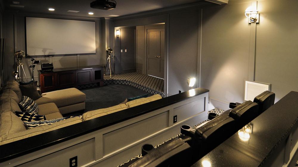 ER011-theatre5.jpg
