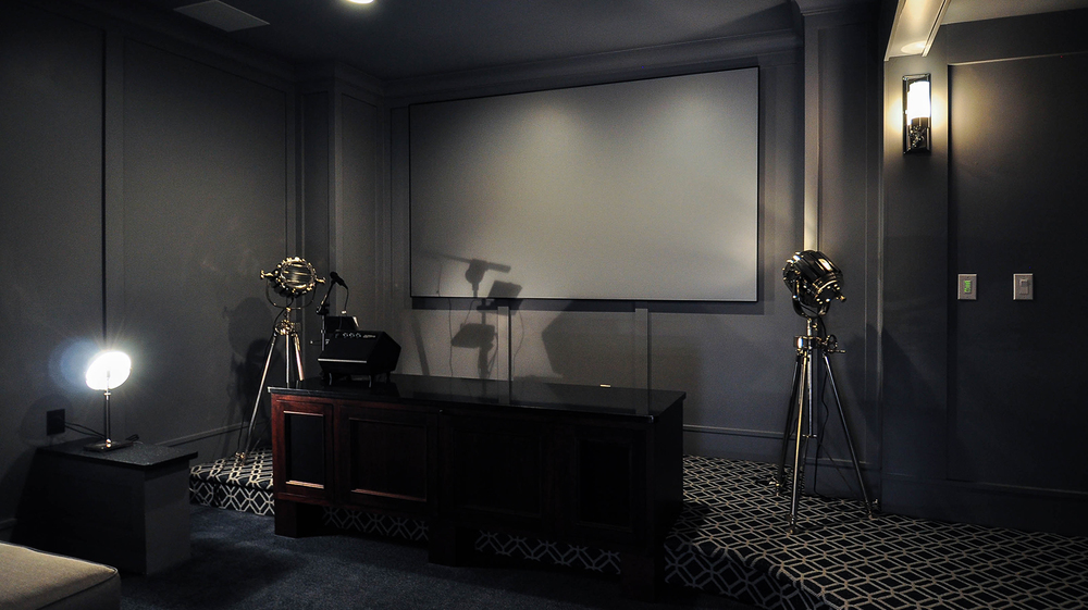 ER011-theatre2.jpg