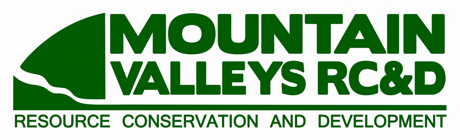 Mountain Valleys RC&D Council