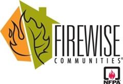 FirewiseCommunities250x164.jpeg