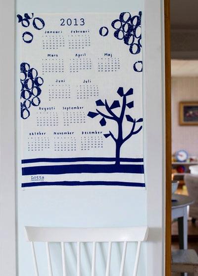 Calendars_4