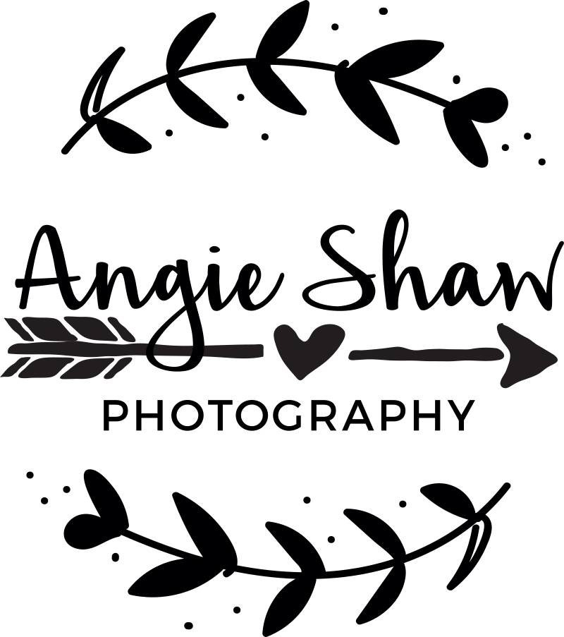 Angie Shaw Photography