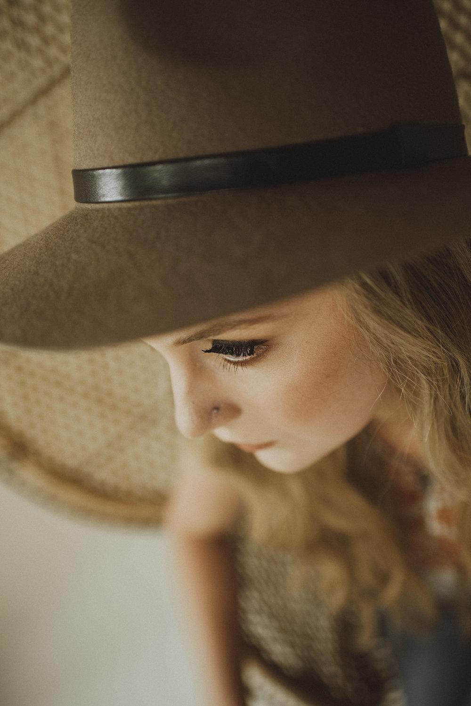 @angieshawphotography-49.jpg
