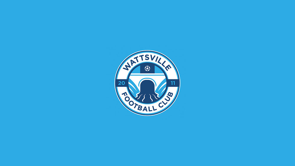 Wattsville.jpg