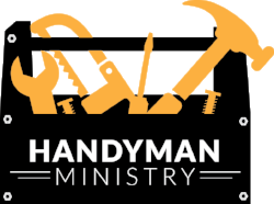 Image result for church handyman