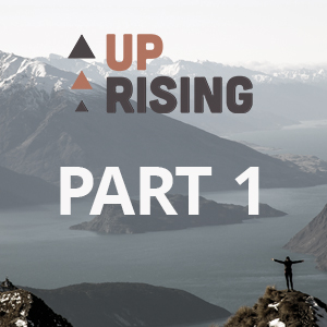 Uprising-Video-Cover-1.jpg