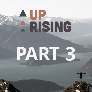 Uprising-Video-Cover-3.jpg
