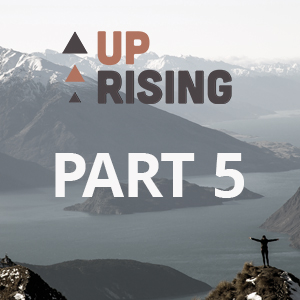 Uprising-Video-Cover-5.jpg