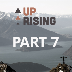 Uprising-Video-Cover-7.jpg