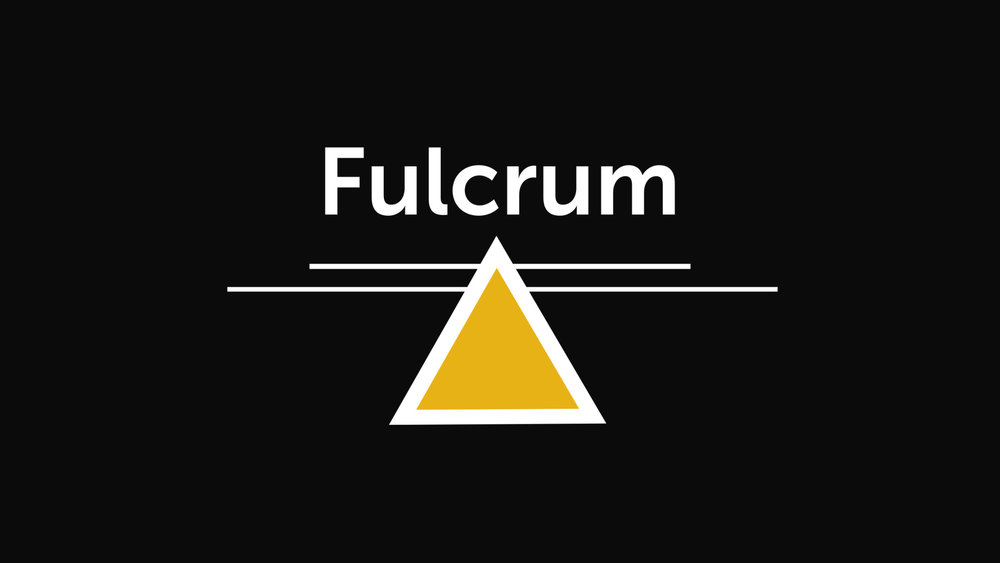 Fulcrum-Cover.jpg