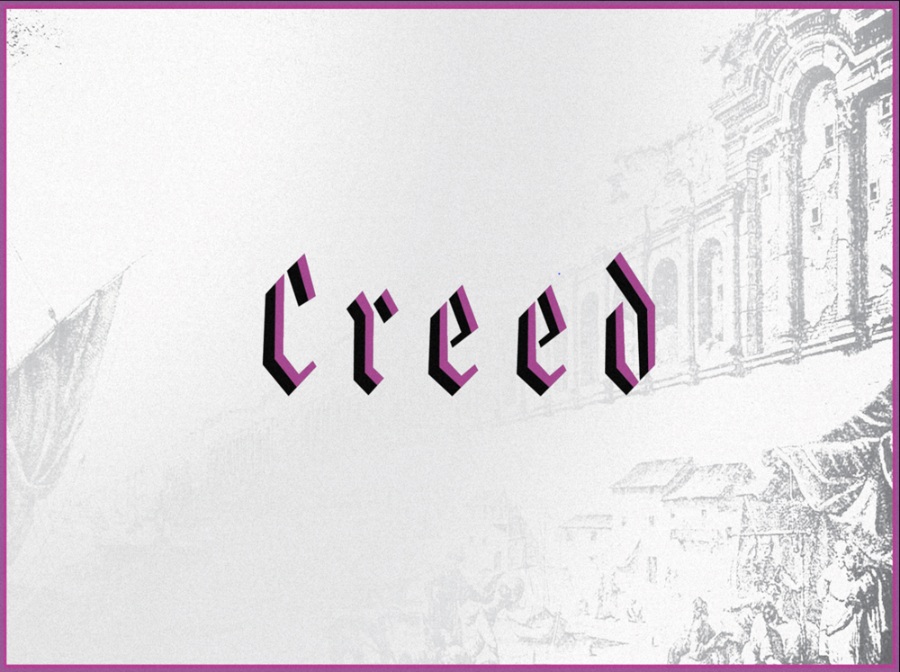 Creed-Cover.PNG