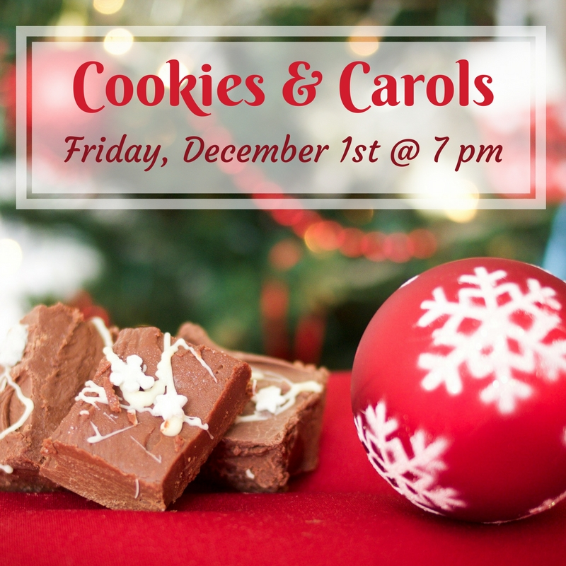 Cookies & Carols FB.jpg