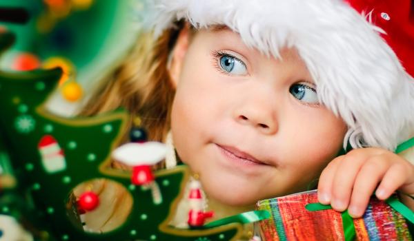 kids&Christmas.png