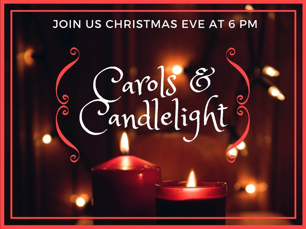Carols & Candlelight.jpg