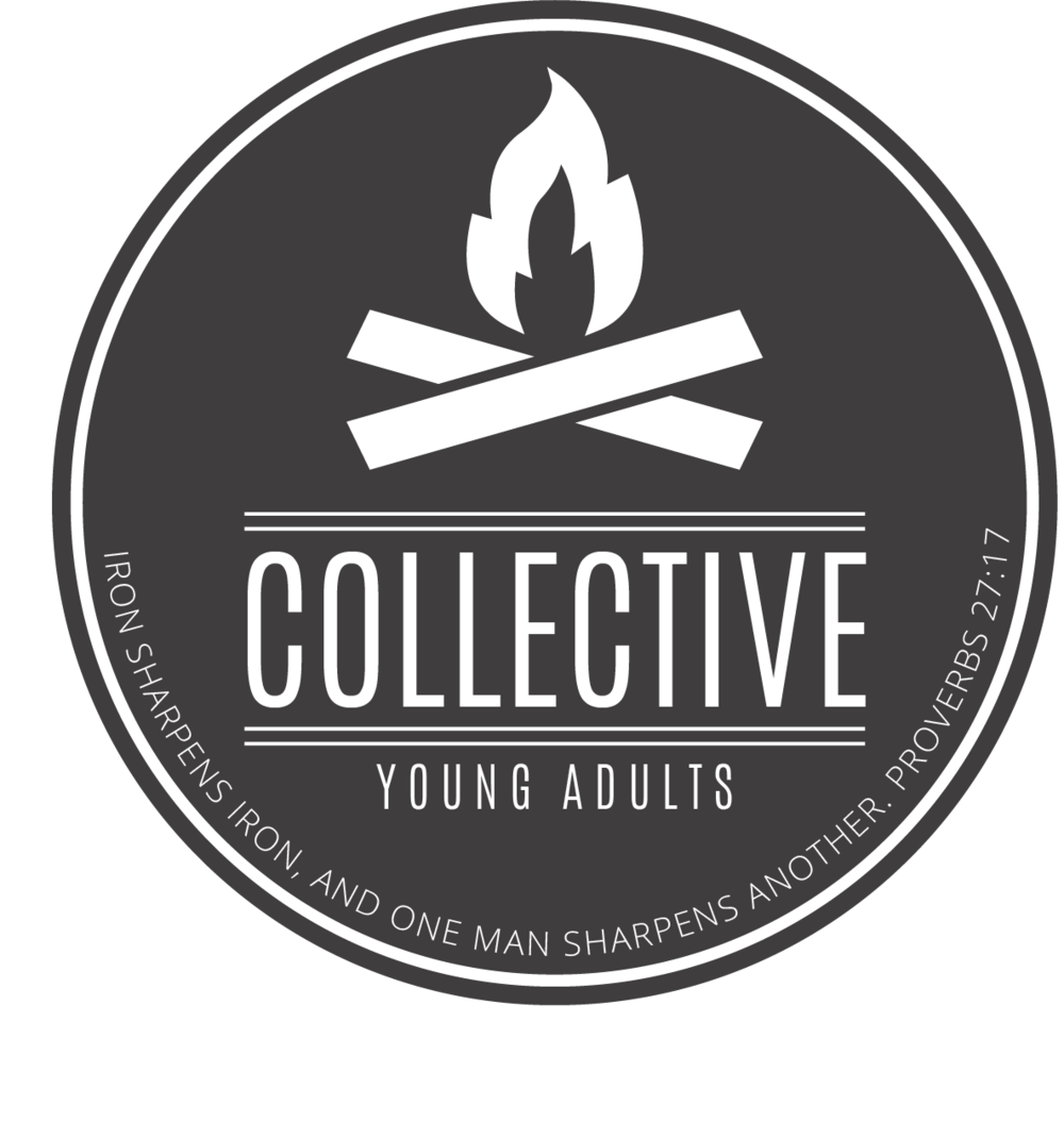 collective-logo.png