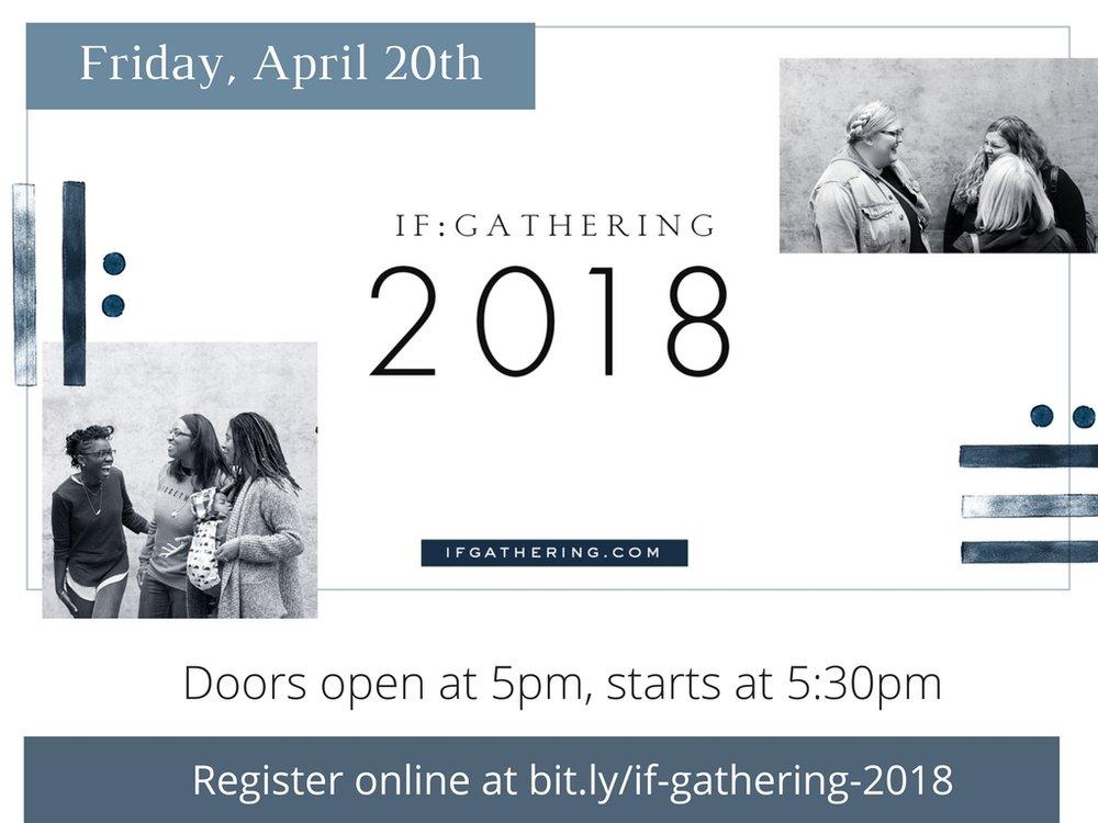 If_Gathering 2018.jpg