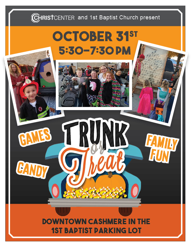 Trunk-or-treat-11x17.jpg