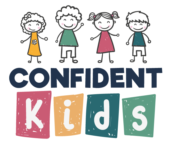 confident-kids-logo.png