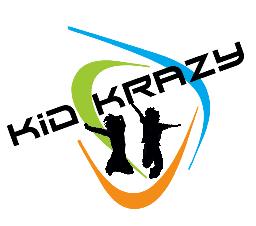 kid-krazy-logo.png