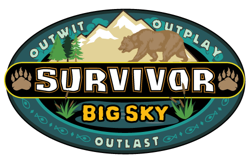 Survivor-Big-Sky-Logo.png