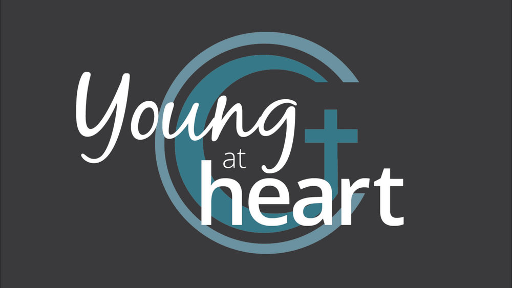 Young at Heart2.jpg