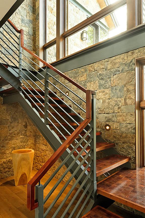 stairs_WEB22.jpg