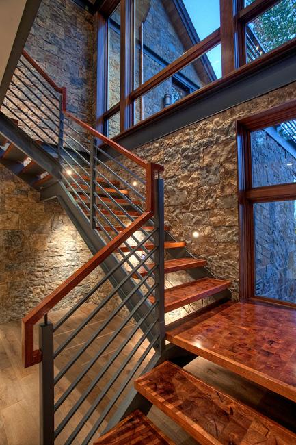 Woodrun1-43_stairway.jpg