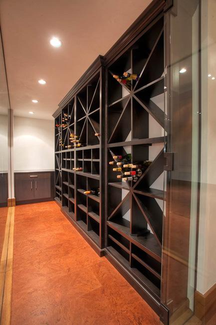 Woodrun1-43_wineroom.jpg