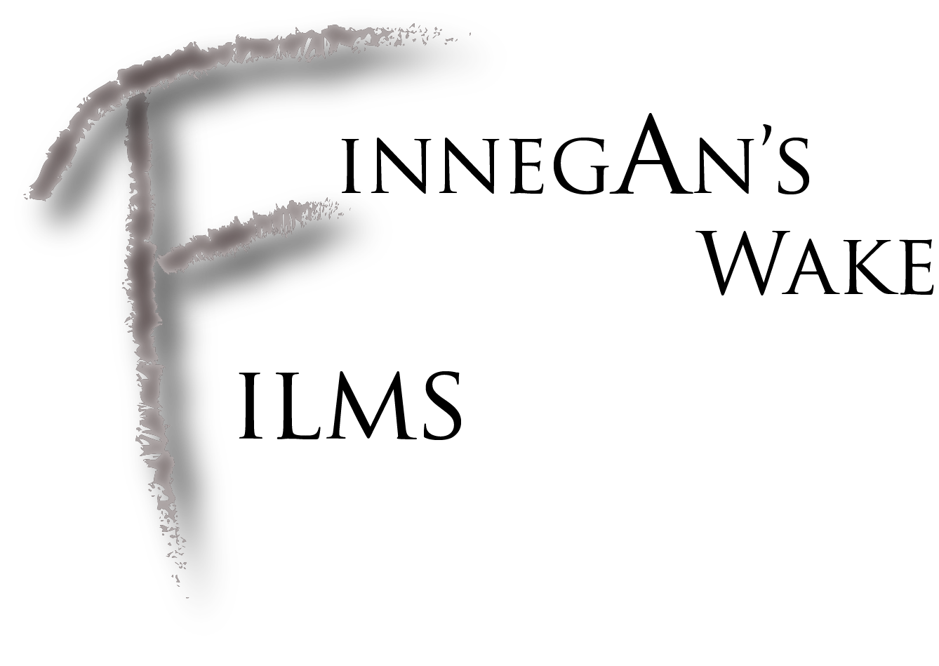 Finnegan's Wake Films