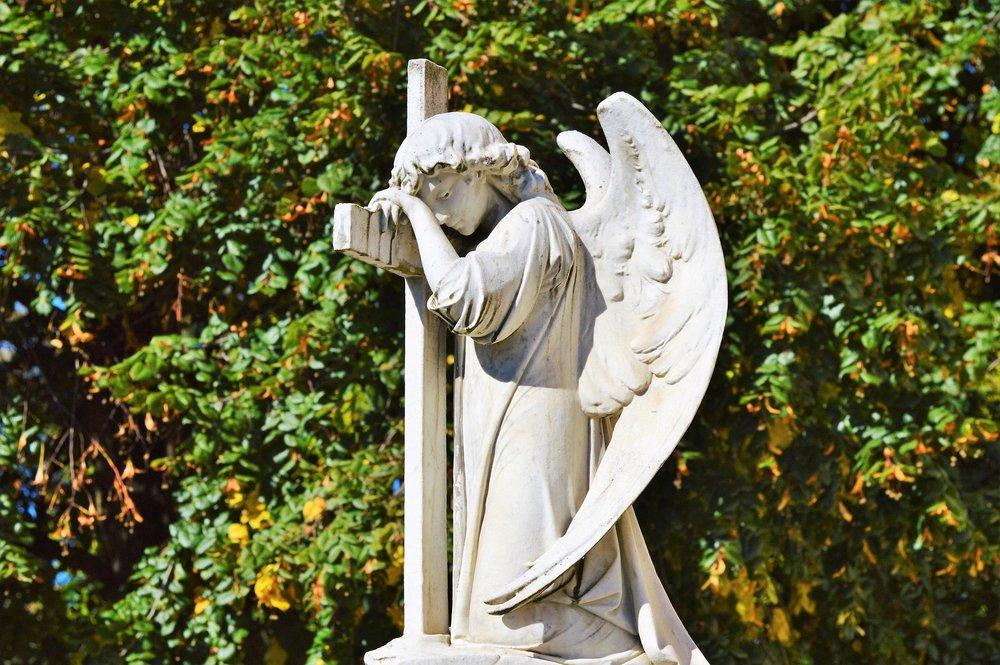 angel-2820057_1920.jpg