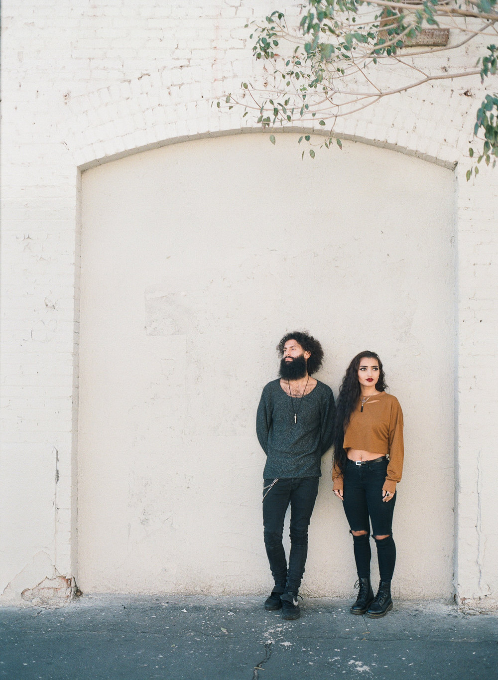 Dopest Couple-8.jpg