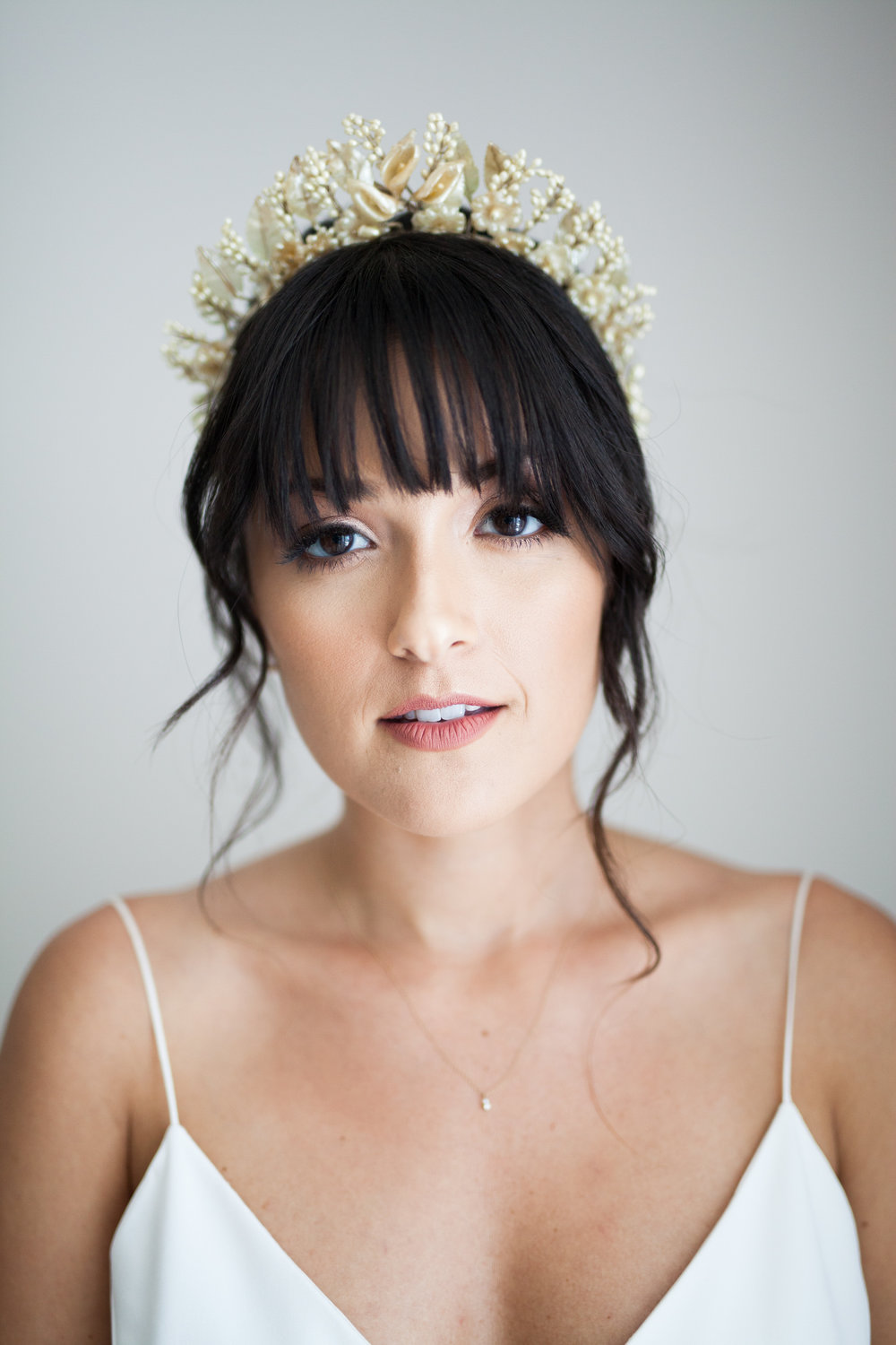 1-vintage-wedding-crown.jpg