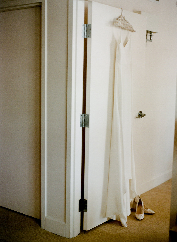 2-evette-slip-gown-grecco.jpg