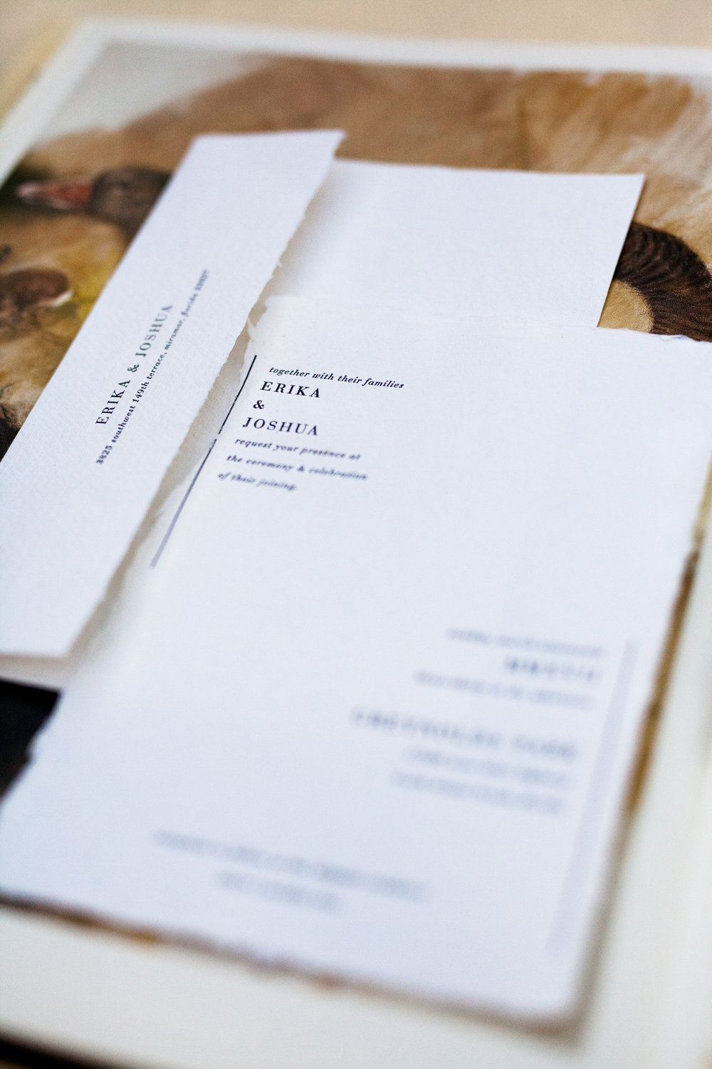9-deckled-edge-wedding-invitation.jpg