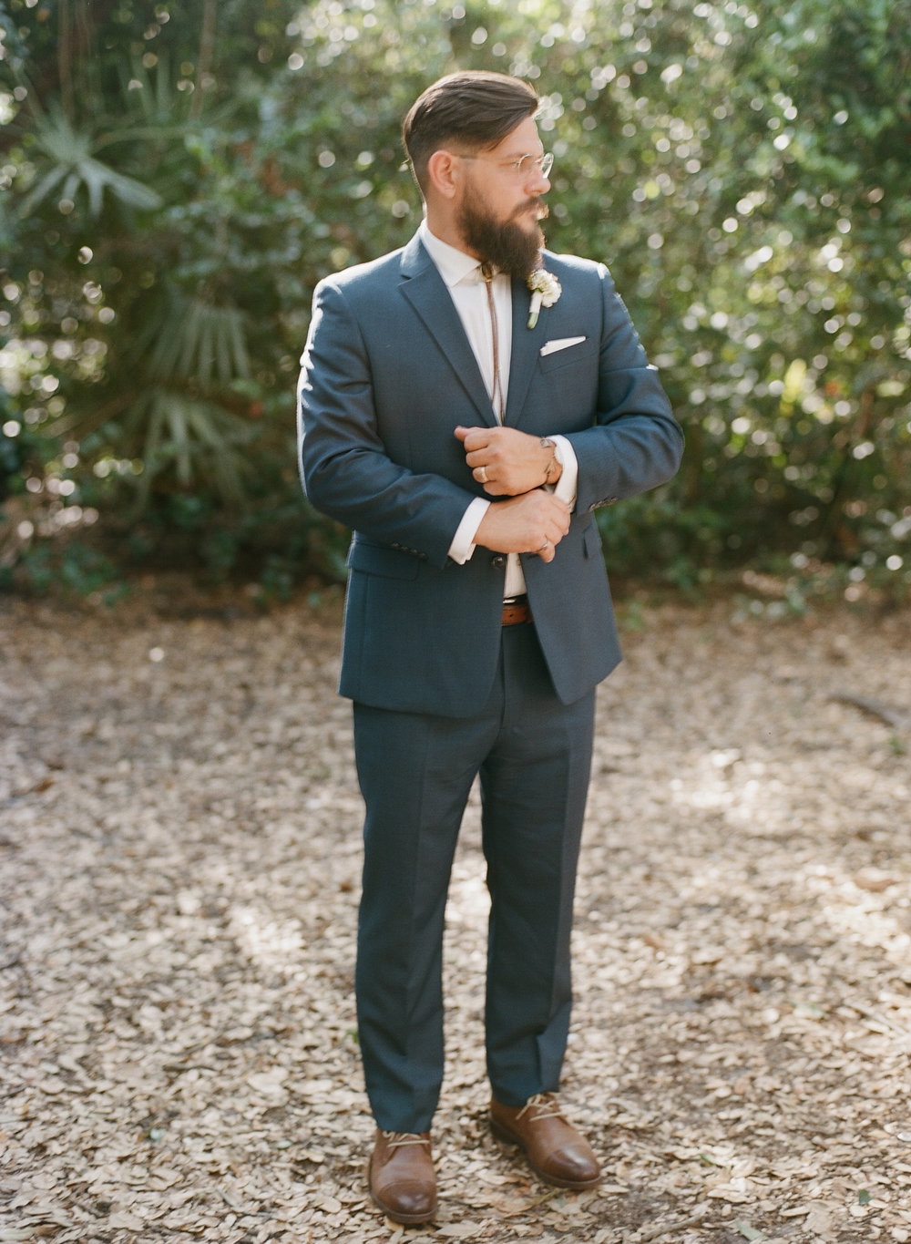 23-groom-modern-suit.jpg