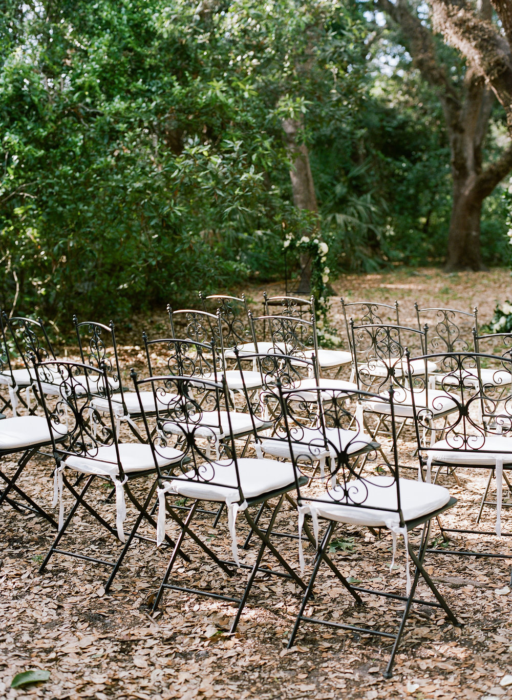 24-wrought-iron-wedding-chairs.jpg
